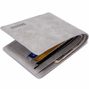 Men's Small Wallets