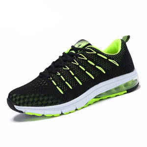 Comfortable Men Sport Shoes