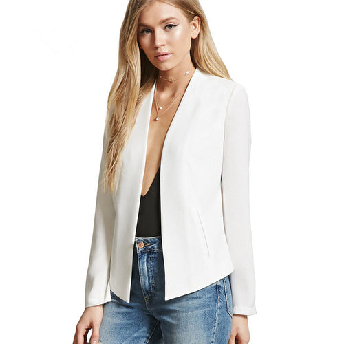Cute Elegant Jackets For Women