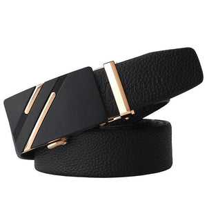 Quality Luxury Designer Belts For Men