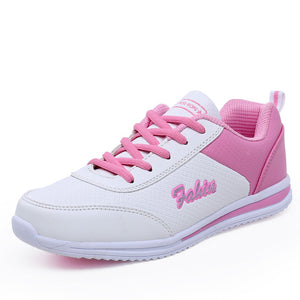 New Arrival Women Sport Shoes