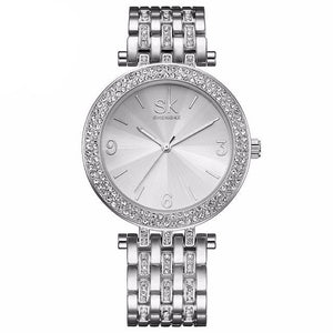 Fashion Design Watches For Ladies