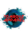 Tomboiiz Apparel