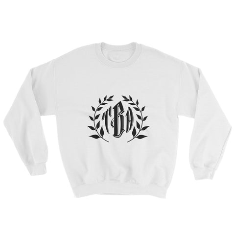 TBA Sweatshirt