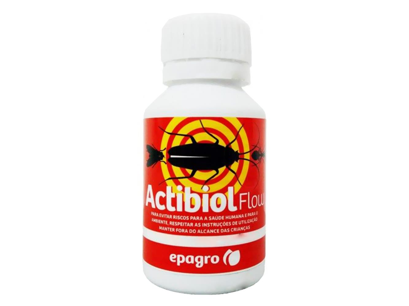Bed Bug Flea Insecticide Killer Treatment - Indoor  Carpet Mattress 50ml - WebCaravel