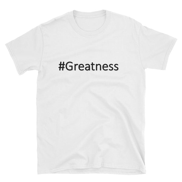 Greatness - MD Trends