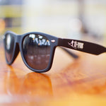 Hi-Wire Sunglasses