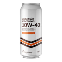 Chocolate Macaroon 10W-40 Imperial Stout - 4 pack