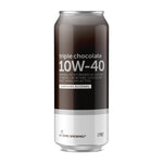 Triple Chocolate 10W-40 Imperial Stout - 4 pack