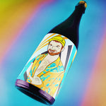 McLain's Brett IPA (2020) - 750mL bottle