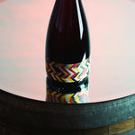 Spiced Sour Brown w/Grains of Paradise & Sweet Orange Peel (2021) - 750mL bottle