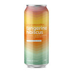 Tangerine Hibiscus Sour Smoothie - 4 pack