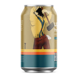 Uprisin' Hefeweizen - 6-pack
