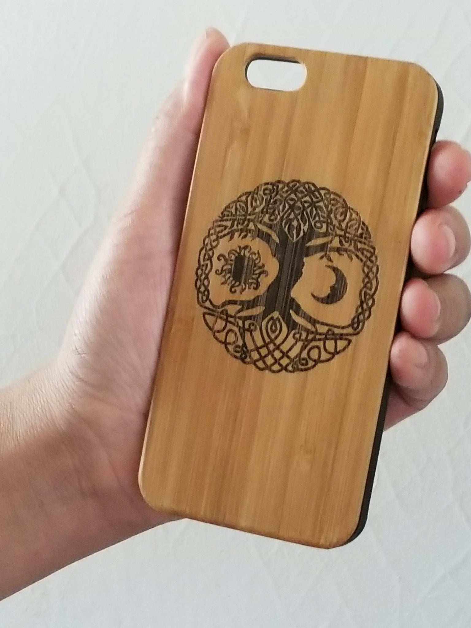 iphone 8 plus phone case celtic