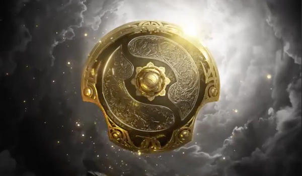 Tomorrow? Battle Pass TI10?