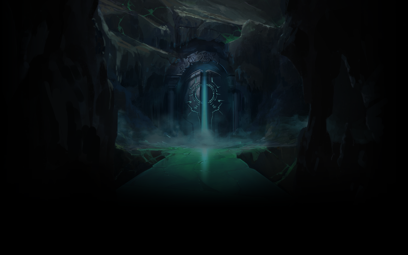 [DOTA 2] The Summer Event Arrives