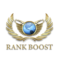 CS:GO Rank Boost
