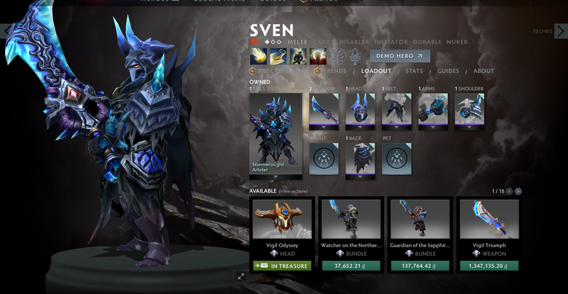 Divine IV | MMR: 5130 - Behavior: 8515