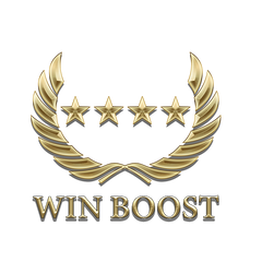 CS:GO Win Boost