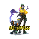 Valorant Battle Pass Leveling