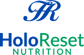 HoloReset Nutrition