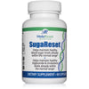SugaReset® Blood Sugar Support Supplement