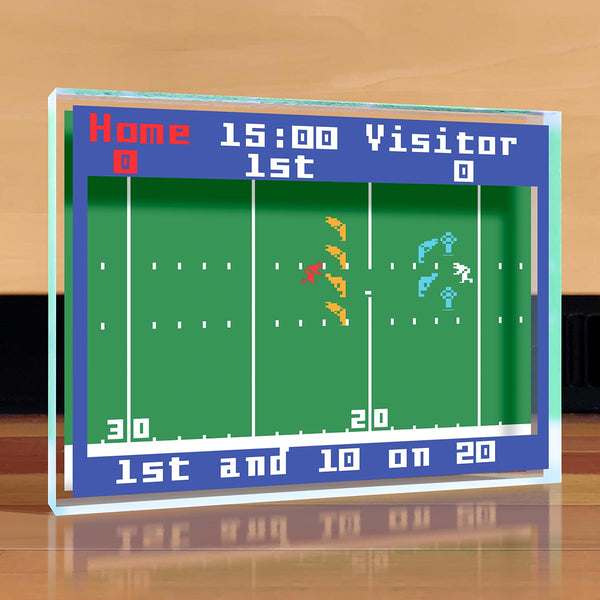 intellivision_football_desktop_photo_gra
