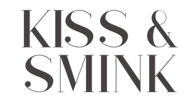 Kiss and Smink