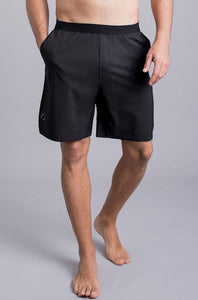 OHMME Warrior Shorts