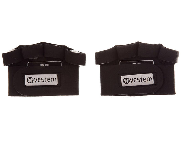 VESTEM Training Gloves