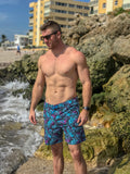 Varix Swimming Trunks