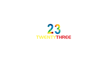 twenty three23