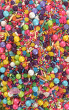 Punch Love- Sprinkle Mix
