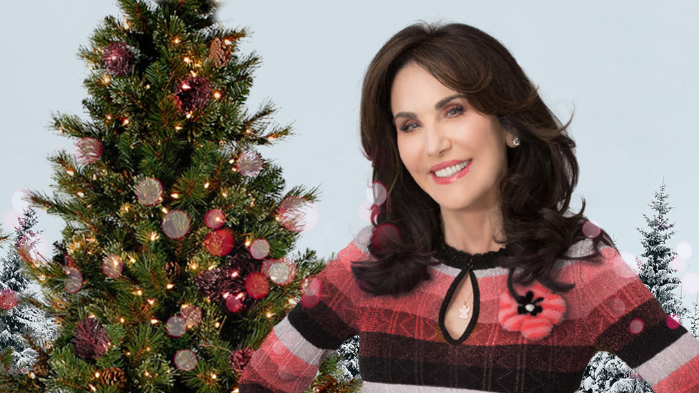 robin-mcgraw-revelation-gift-guide-holiday