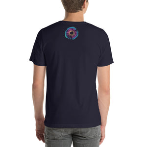 The Psychonaut Shirt