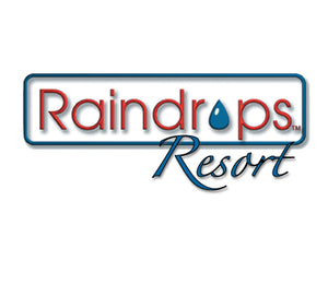 Raindrops Resort