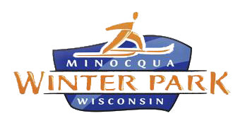 Minocqua Winter Park
