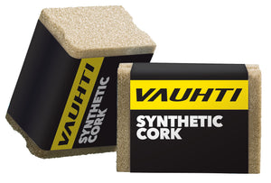 Synthetic Cork