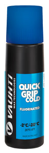 Quick Grip Cold