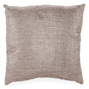 Coussin scintillant