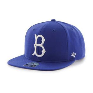 Youth '47 B Hat