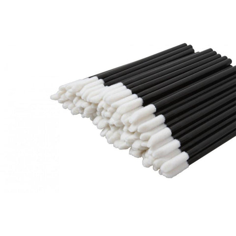 Pack of 50 Lip Wands
