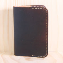 Pocket Journal - Ready to Ship
