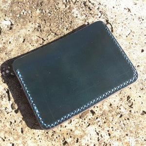 Mermaid Front Pocket Wallet