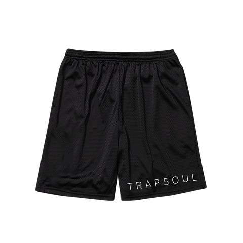 TRAP5OUL SHORTS