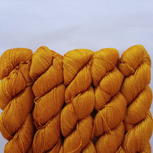 Malabrigo Mora Sunset