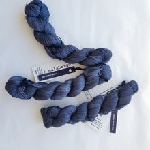 Malabrigo Mora Paris Night
