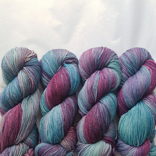 Malabrigo Arroyo Lotus