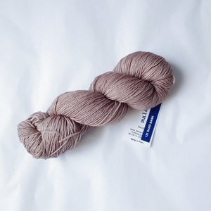 Malabrigo Sock Sand Bank