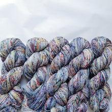 Malabrigo Mechita Moon Trio Full